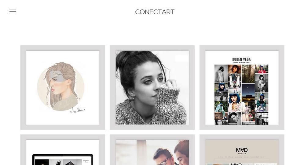 foto_post_conectart