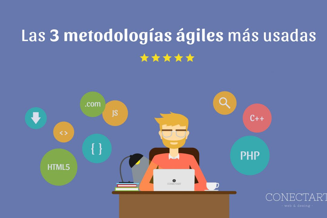 metodologias ágiles