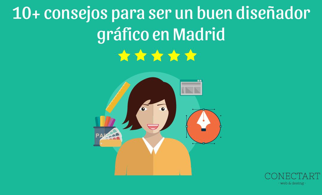 disenador-grafico-en-madrid-fw