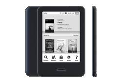 los mejores ebooks calidad precio