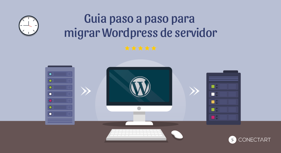 GUIA_WORDPRESS_MIGRAR_SERVIDOR
