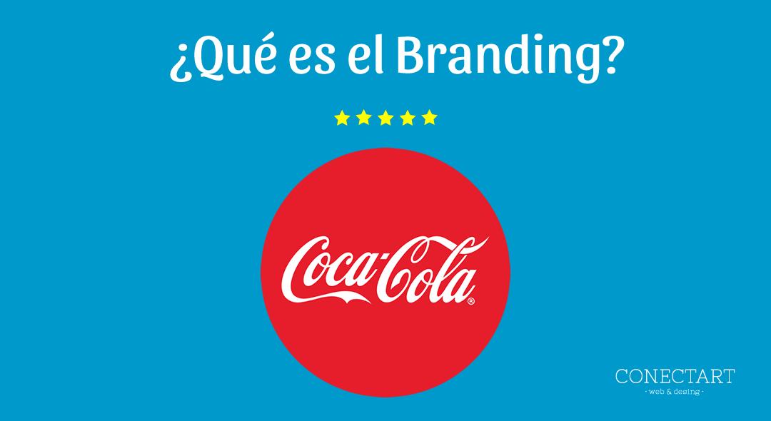 que-es-el-branding
